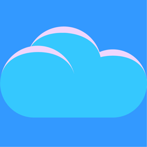 TermCloud - Productivity app