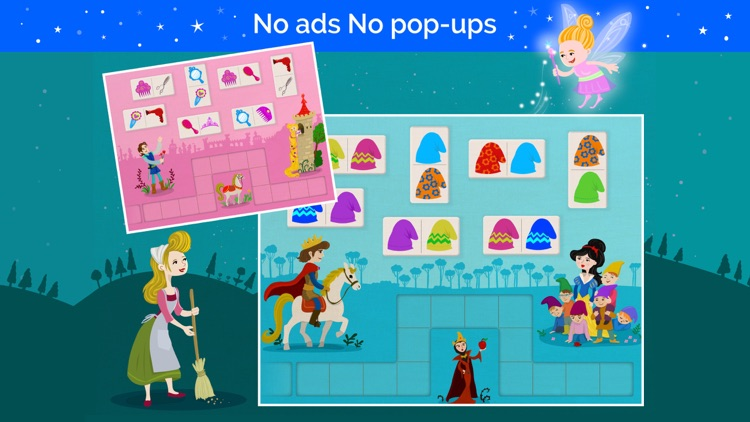 Books & stories for children + by TINYHANDS APPS EDUCATIONAL LEARNING GAMES  FOR BABIES TODDLERS AND KIDS CORP