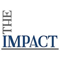 The MC IMPACT
