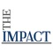 The IMPACT delivers news and information about Mercy College in Dobbs Ferry, New York