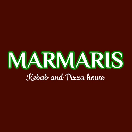 Marmaris Pizza Kebab House