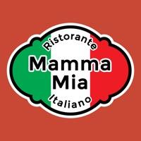 Mamma Mia Italiano DH4