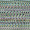 ステレオグラム 謎解き 3D