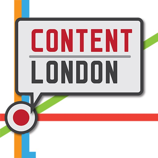 Download Content London 2017 free for iPhone, iPod and iPad