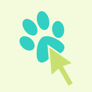 Clic Animaux app
