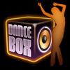 Hip Hop Faze Dance