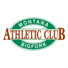 Montana Athletic Club icon