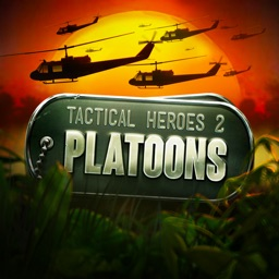 Tactical Heroes 2: Platoons