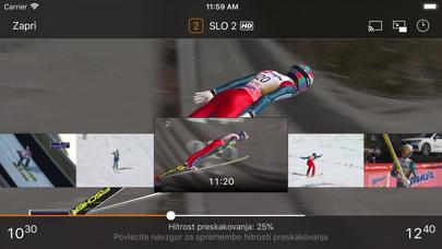 download T-2 tv2go indir ücretsiz - windows 8 , 7 veya 10 and Mac Download now
