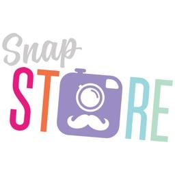 SnapStore - Let's Print Memories
