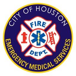Houston Fire: EMS Protocols