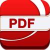 PDF Editor & Reader Annotation - Aaron Prentice
