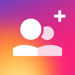 122.StoryX for Followers & Likes
