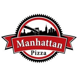 Manhattan Pizza - Order Online