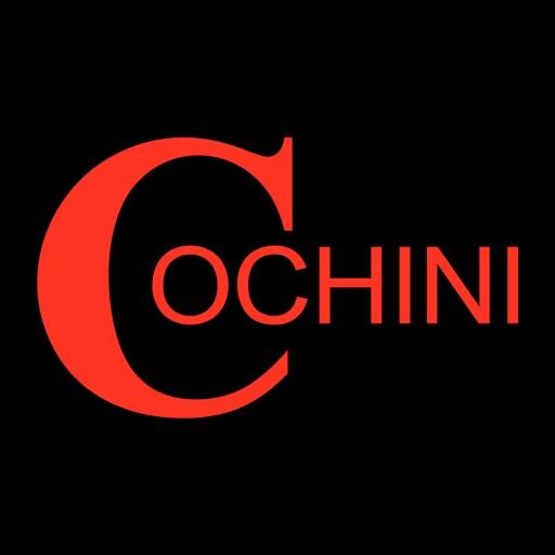 Cochini