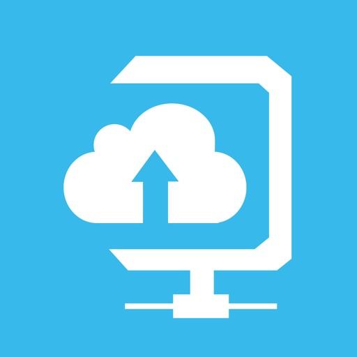 iToolZip-Zip Unzip Unrar Tool iOS App