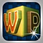 A+WordPuzzle icon