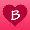 BLove(ビーラブ) - BL小説とイラストが読み放題