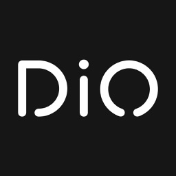 DiO Home