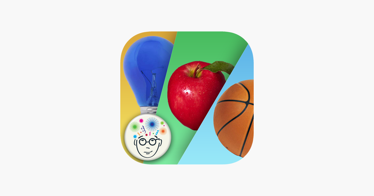 See.Touch.Learn - Autism Related Apps
