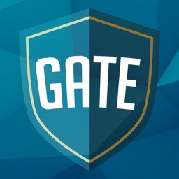 GATE to the SAT / ACT