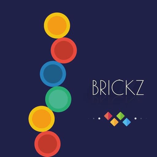 BrickZ ®
