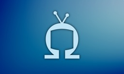 Ohm TV