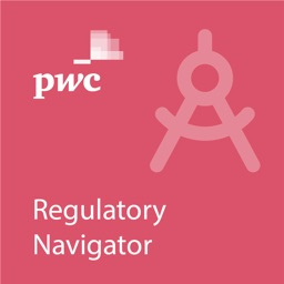 PwC's Regulatory Navigator