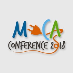 MECA Conference 2018