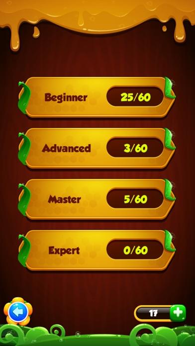Hexa Puzzle Plus 2 Screenshot