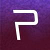 P xperts, LLC - P xperts  artwork