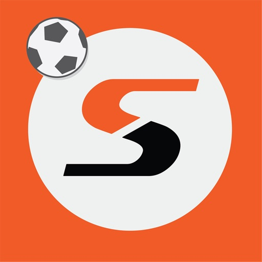 Super Scores - Football Scores by Super Scores Co , Ltd