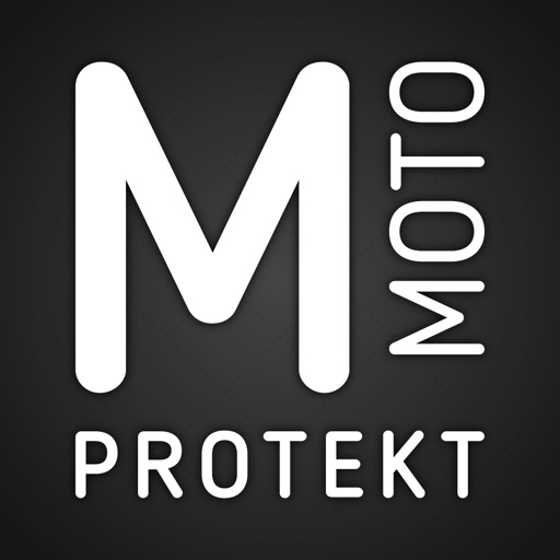 M-Protekt Moto