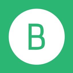 DigitalB.net On-Demand