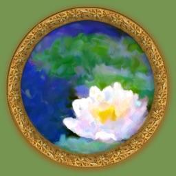 Escape with Monet