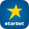 Starbet