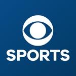Hack CBS Sports App Scores & Stats