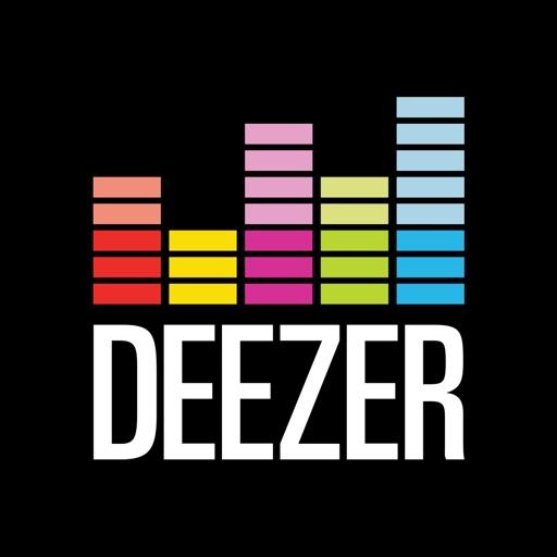 Deezer: Music & Podcast Player download