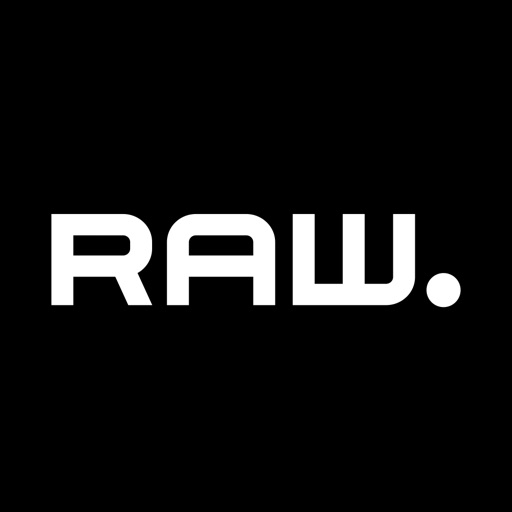 Raw Connect By G-Star Raw C.V