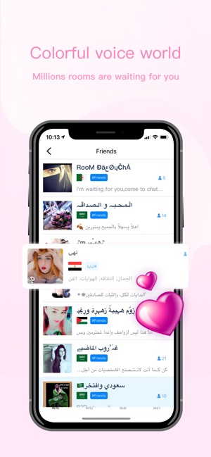 accept. The find best casual sex hookup apps matching matching excellent, agree with