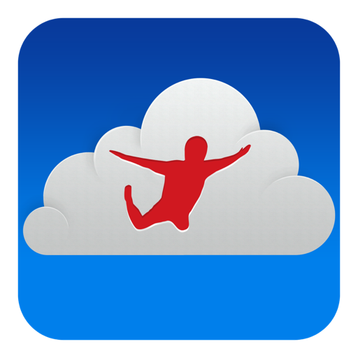 远程控制软件 Jump Desktop (Remote Desktop) – RDP_VNC  for Mac