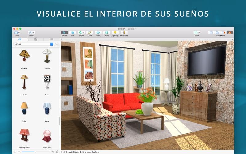 Live Home 3D Pro - Home Design - Descargar APK para ...