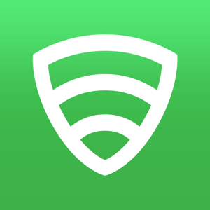 Lookout: Security and Identity Theft Protection app