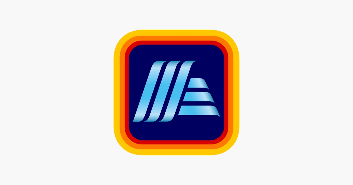 Aldi Usa On The App Store