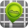 Checkinmator