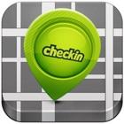 Checkinmator icon