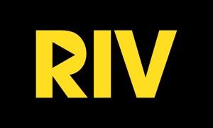 RIV NOW