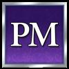PrintMaster 8 Platinum