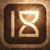 18 Historias - iPhoneアプリ