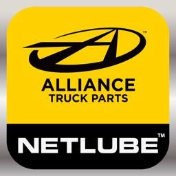 NetLube Alliance Lubricants Australia